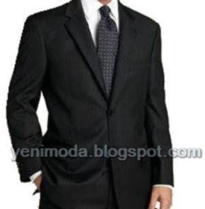 18c4edde73265 Elbise modelleri Denince mutlaka www sarar com tr ye bakın ve online satış  yapılan gittigidiyor mağzasına bakın derim.  http://www.yenimoda.blogspot.com ...