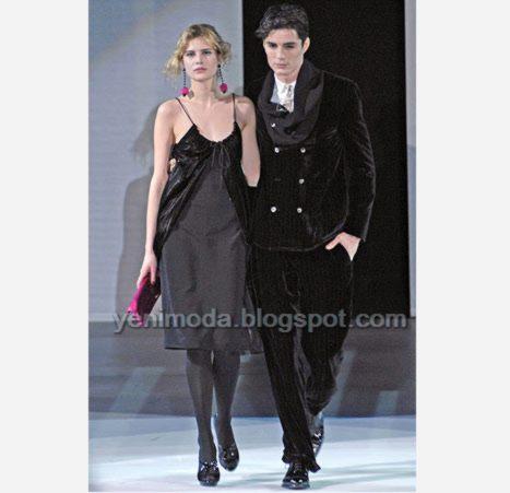 2acbbaa5acfda Sarar Gece Kıyafetleri Bay bayan Sarar Takım elbiseleri ve Fiyatları ise  350/900 Tl arasındadır. Sarar Erkek Ceket Modelleri