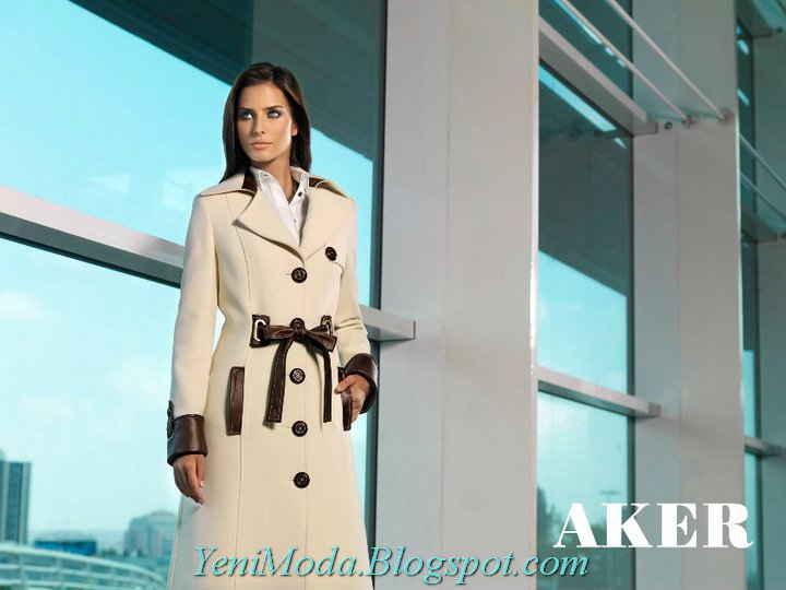 ... Kış Kataloğu | 2011 Modelleri Moda bot modelleri çizme modelleri