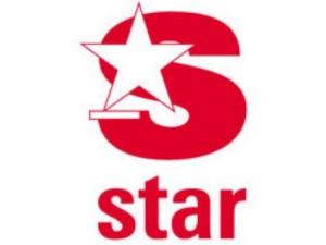 Star tv izle canlı kesintisiz izle star tv online bedava direk seyret